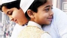 eid-ul-fiten-8