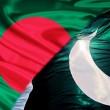 Bangladakistan