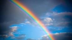 -sky-rainbow