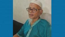 Qariobaidullah_zahirbabor1