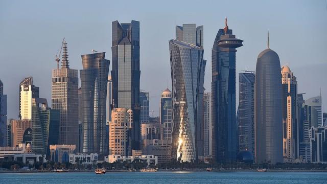 Qatar_zahirbabor