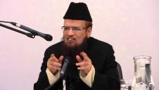 taqi-usmani_zahirbabor