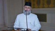 Salman-Nadvi-zahirbabor