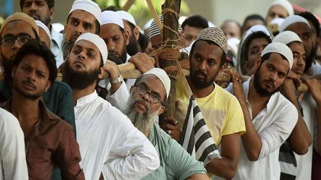 Indian-Muslim-zahirbabor